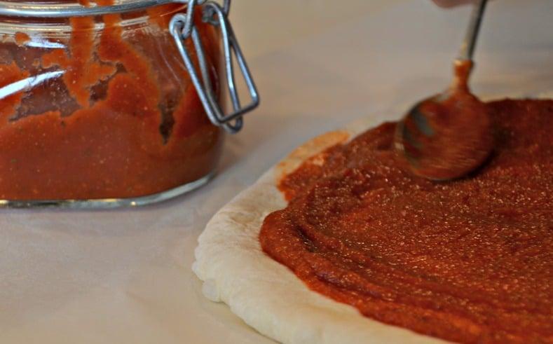 Pizza Sauce2